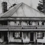 Hotellbilder: Tenterfield Lodge, Tenterfield