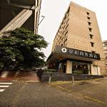 XingHe Hotel(Guagnzhou East Railway Station Branch),  Guangzhou
