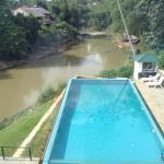 Grindlays Regency, Ambepussa