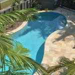 Hotelfoto's: Metzo Noosa Resort, Noosaville