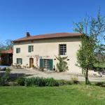 Hotel Pictures: La Maire, Pamiers