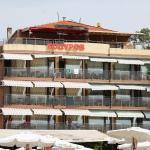 Family Hotel Bodurov