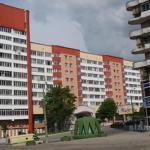 Apartserg Historical Center,  Minsk