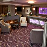 Hotel Pictures: Greenvale Hotel, Cookstown