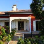 Adriatica Immobiliare - Lauretta, Lido di Jesolo