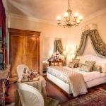 Duchessa Margherita Chateaux & Hotels, Vicoforte