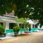 Hostel First Mirissa,  Mirissa