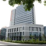 GreenTree Eastern JiangSu Yancheng Administration Center Hotel, Yancheng