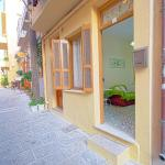 Old Town Apartment,  Rethymno Town