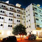 The Byke Riddhi Inn, Udaipur