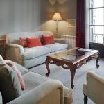 Alameda Apartment by FeelFree Rentals, San Sebastián