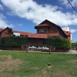 Фотографии отеля: Las Mutisias, Вилья-Хесель
