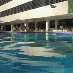 Hotel Pictures: Atlantic City Apart Service, Salvador