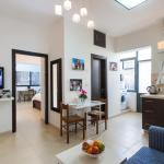 Cozy And Lovely Apartment,  Jerusalem