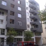 Modern Apartment Tbilisi Center,  Tbilisi City