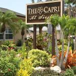 The Capri at Siesta,  Sarasota