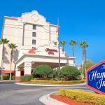 Hampton Inn Orlando-Convention Center International Drive Area, Orlando