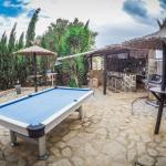 Hotel Pictures: Pensión Los Caballos, Els Poblets