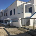 Residence Elisa 2, Marina di Mancaversa