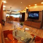 Varna City Apartment Star, Varna City