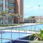 VG Murilo Flats Conceito, Fortaleza