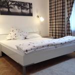 Apartment Yao, Munich