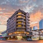 Hotel Pictures: Hotel Don Luis Puerto Montt, Puerto Montt