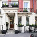 Linden House Hotel,  London
