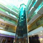 Grand Surmely Business Hotel,  Yozgat