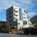 Residence Vezzoli,  Boario Terme