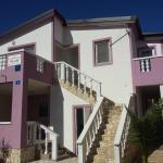 Apartment Piškorić-Štefi,  Vir