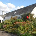 Hotel Pictures: Lots Cottage, Callander