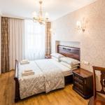 ASAO-Apartments walking center zone,  Lviv