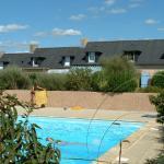 Hotel Pictures: Village Des Dunes, Erdeven