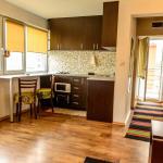 Apartment Leonardo Davinci, Plovdiv