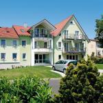 Hotel Pictures: Wein-Träume, Thüngersheim