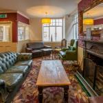 Hotel Pictures: Barley Sheaf Inn, Truro