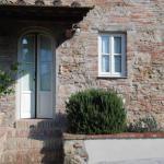 Roomintuscany, San Miniato