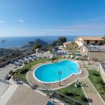 Residence Seaview,  Cefalù