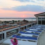 Hotel Resort Il Panfilo, Lago Patria