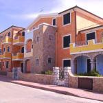 Casa Lilla, Valledoria