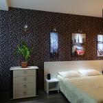 Comfort Apartments,  Astana