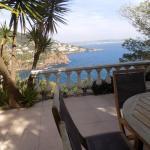 Hotel Pictures: Villacantalamar 1, Théoule-sur-Mer