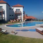 Zdjęcia hotelu: Hotel Colores de Merlo, Merlo
