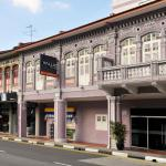 Value Hotel Nice, Singapore
