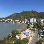 Thuy Tien Apartment, Vung Tau