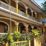 Romeos Place, Baga
