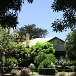 Fotos de l'hotel: Angaston Rose Bed and Breakfast, Angaston