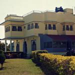 Ashish Ratan Resort, Udaipur