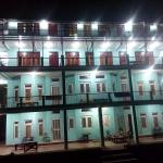 Freedom Guest House, Almora